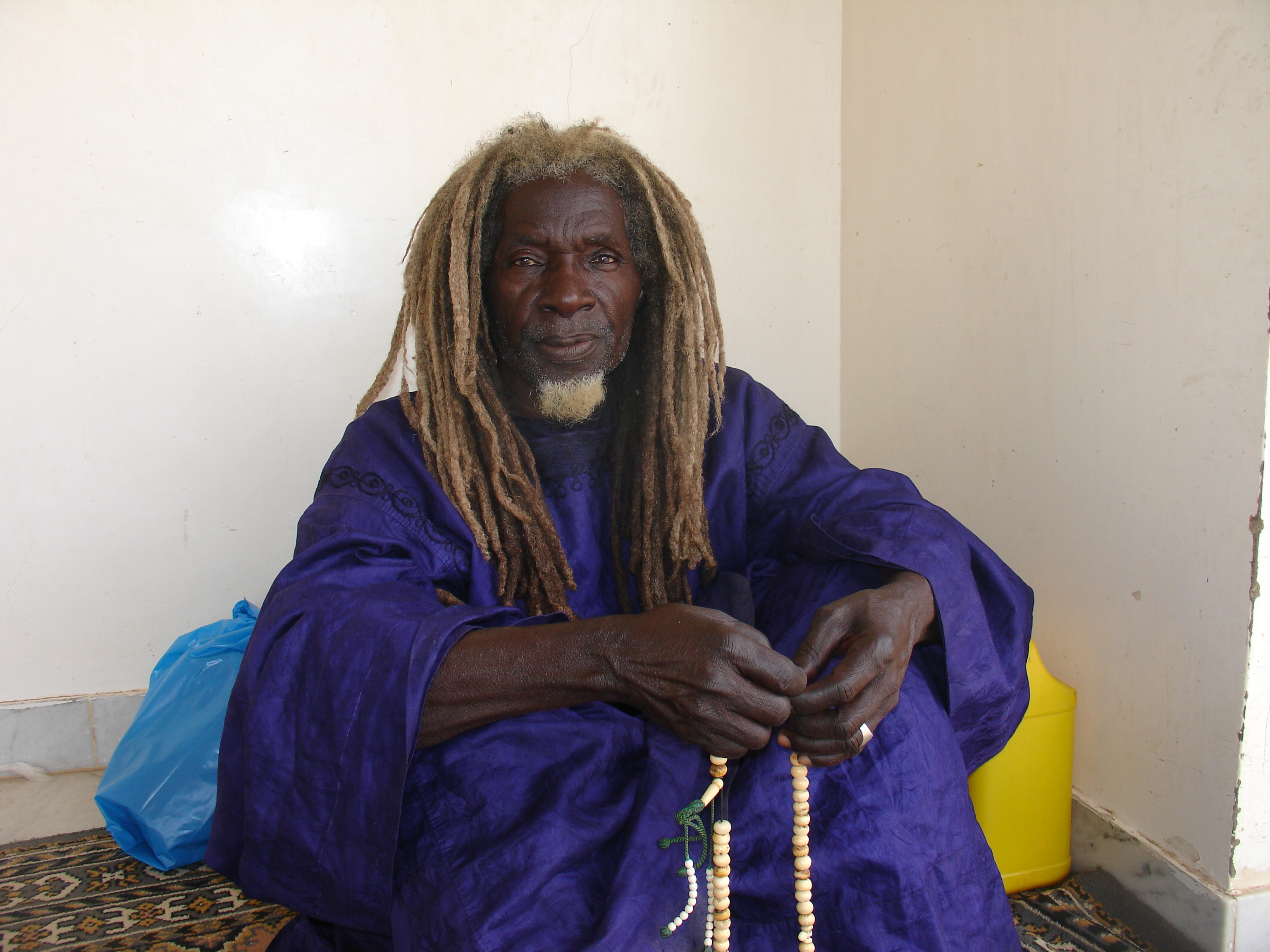 Can muslims wear dreadlocks qhr baye biocorpaavc Image collections