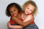 Twins (England) laughingsquid.com