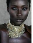 Sudan Nairaland.com