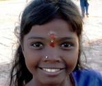 India realhistoryww.com