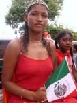 Mexico native-star.blogspot.com